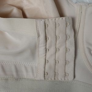 Cacique Intimates & Sleepwear - NWT CACIQUE PLUS SIZE WIRELESS BRA